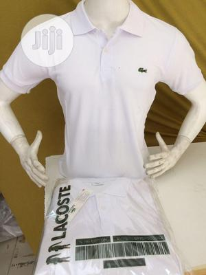Polo in Different Colours   Clothing for sale in Lagos State, Lekki