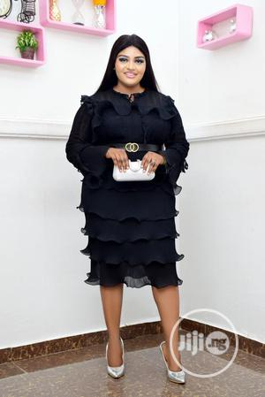 Turkey Chick Dress for Ladies/Women | Clothing for sale in Lagos State, Ikeja
