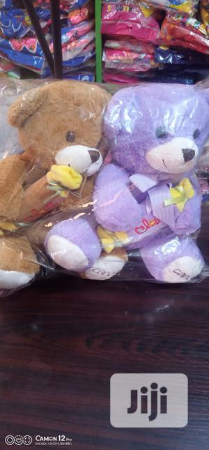 Teddy Bear | Toys for sale in Abuja (FCT) State, Lugbe District