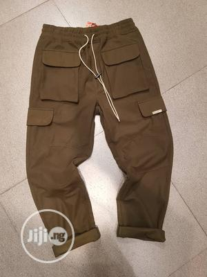 Quality Men's Jogger   Clothing for sale in Imo State, Owerri