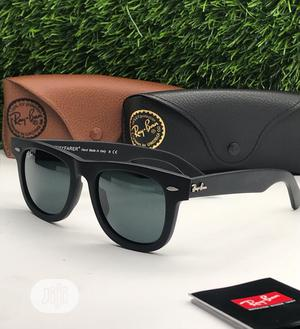 Ray Ban Sunglasses for Men   Clothing Accessories for sale in Lagos State, Magodo