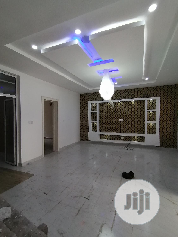 Archive: Terrace Duplex 4 Bedroom