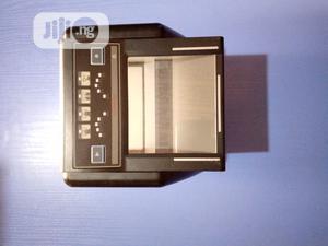 4 4 2 Thumbs Scanner | Printers & Scanners for sale in Kogi State, Lokoja