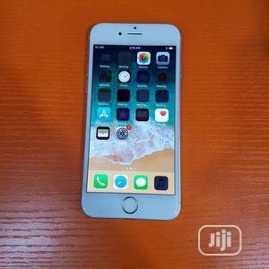 Apple iPhone 6s 64 GB   Mobile Phones for sale in Ogun State, Ado-Odo/Ota