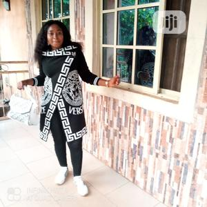 Versace Tracksuit   Clothing for sale in Lagos State, Alimosho
