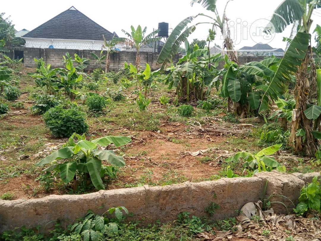 Affordable Land for Sale