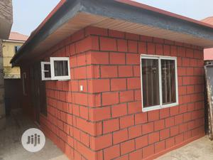 Miniflat Room Parlour for Rent | Houses & Apartments For Rent for sale in Lekki, Lekki Phase 2