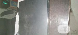 Play Station 3 Slim With 10 Games Download | Video Game Consoles for sale in Lagos State, Ikeja
