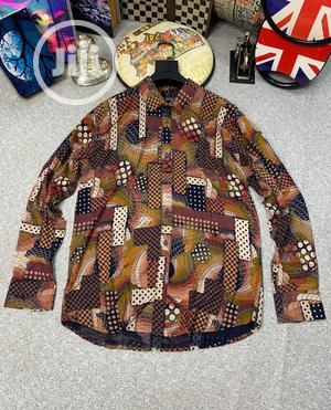 Original Long Sleeve T Shirts   Clothing for sale in Lagos State, Lagos Island (Eko)