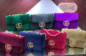 Affordable Gucci Mini Bag | Bags for sale in Lagos State, Lekki