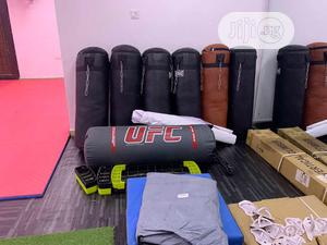 Boxing Bags | Sports Equipment for sale in Lagos State, Lekki