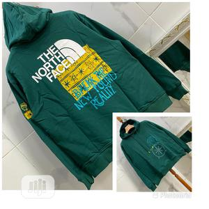 Latest Authentic Hoodies   Clothing for sale in Lagos State, Alimosho