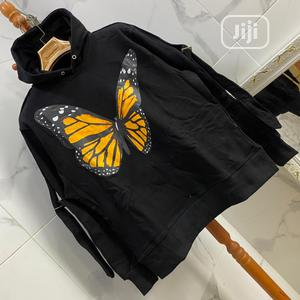 Authentic Men's Hoodies   Clothing for sale in Lagos State, Alimosho