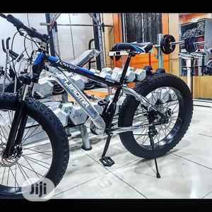 Power Bicycle | Sports Equipment for sale in Lagos State, Lekki