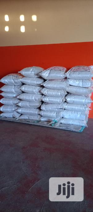 Nigerian Processed Rice   Meals & Drinks for sale in Niger State, Mokwa