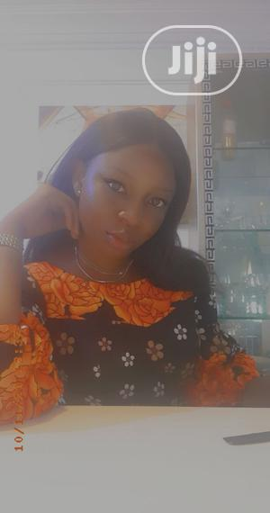 Part-time & Weekend CV | Part-time & Weekend CVs for sale in Abuja (FCT) State, Lugbe District