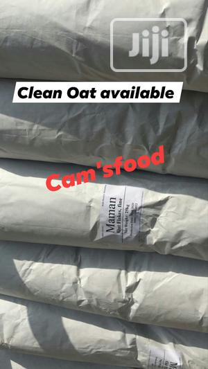 Instant Oat | Meals & Drinks for sale in Lagos State, Agboyi/Ketu