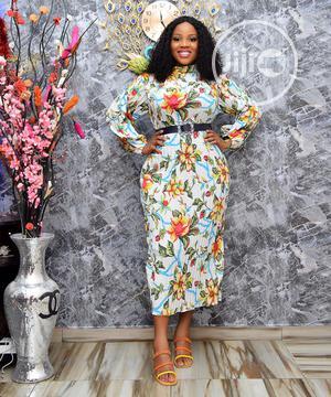 Quality Fine Turkey Gown. | Clothing for sale in Lagos State, Lagos Island (Eko)