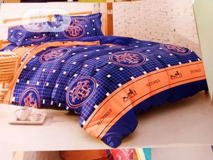 Beddings Always For You | Home Accessories for sale in Delta State, Warri