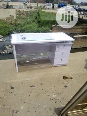 Office Executive Tables   Furniture for sale in Lagos State, Mushin