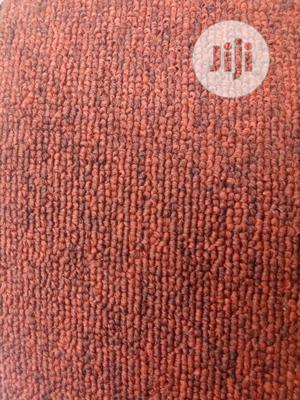High Standard Rug Floors at Agege   Home Accessories for sale in Lagos State, Agege