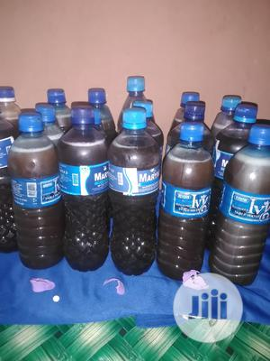 Original Nsukka Honey. | Meals & Drinks for sale in Imo State, Oru