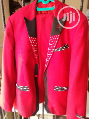 Men's Designer's Suit | Clothing for sale in Lagos State, Isolo