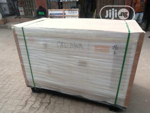 Original Perkins 10kva Generator | Electrical Equipment for sale in Lagos State, Ojo