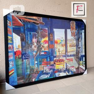 Home Decor   Arts & Crafts for sale in Lagos State, Lekki