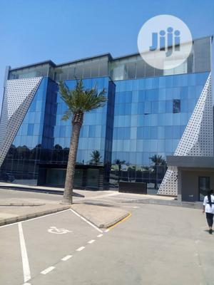 Office Spaces in Office Complex for Rent | Commercial Property For Rent for sale in Abuja (FCT) State, Garki 2