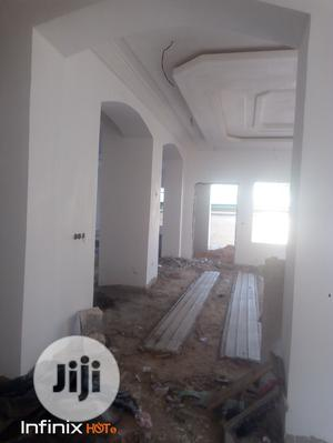 Screeding and Painting Job | Building & Trades Services for sale in Abuja (FCT) State, Wuse