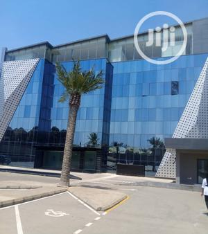 Office Spaces in Office Complex for Rent in Abuja | Commercial Property For Rent for sale in Abuja (FCT) State, Garki 2