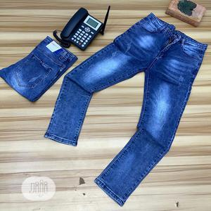 Nice Jeans | Clothing for sale in Lagos State, Lagos Island (Eko)