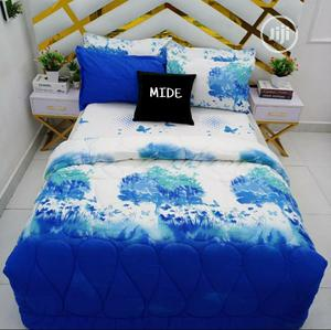 Mide's Beddings | Home Accessories for sale in Lagos State, Alimosho