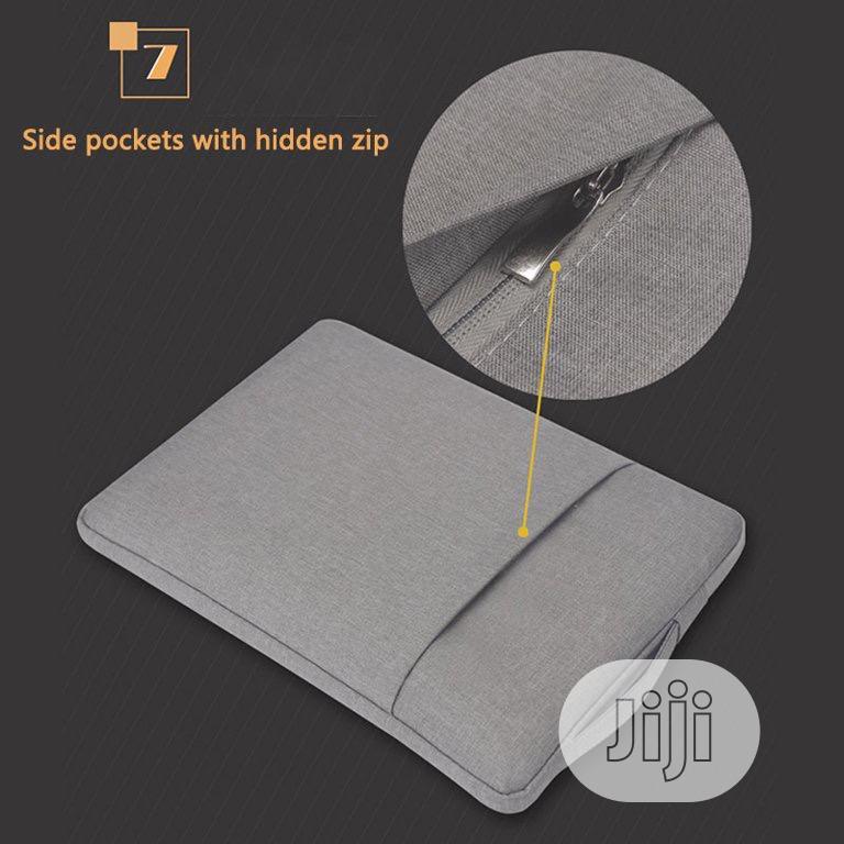 Laptop Sleeve Bag Protective Bag for Macbook, Samsung, HP