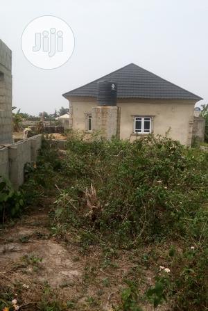 Half Plot Of Land For Sale | Land & Plots For Sale for sale in Ikorodu, Igbogbo