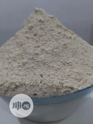 Unripe Plantain Flour in Kg | Meals & Drinks for sale in Oyo State, Ibadan