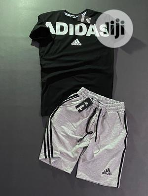 Adidas Suit | Clothing for sale in Oyo State, Ibadan