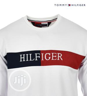 Brand New Hilfiger Tracksuit   Clothing for sale in Oyo State, Ibadan
