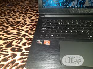 Laptop Acer Aspire 3 8GB AMD Ryzen SSD 256GB   Laptops & Computers for sale in Lagos State, Surulere