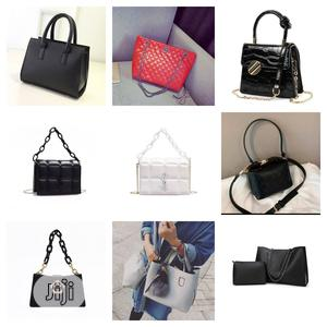 Lovely Bags Available for Pickup and Delivery in Asaba | Bags for sale in Delta State, Oshimili South