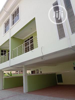 Magnificent Excellent 4 Bedroom Terrace Duplex BQ   Houses & Apartments For Rent for sale in Lekki, Lekki Expressway