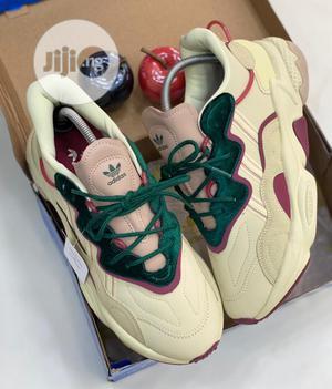 Original Adidas Sneakers | Shoes for sale in Lagos State, Lagos Island (Eko)