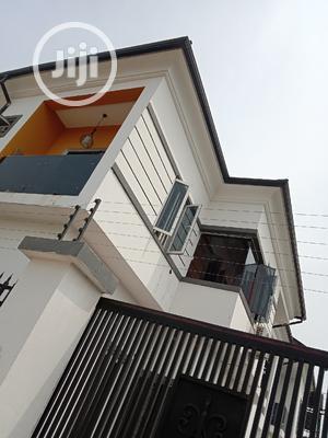 Standard Clean 2 Bedroom Flat , Lbs Blenco Super Market | Houses & Apartments For Rent for sale in Lekki, Lekki Expressway