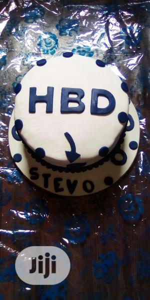 Birthday Cakes and Party | Party, Catering & Event Services for sale in Abia State, Aba North