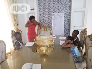 Lesson Teacher | Child Care & Education Services for sale in Lagos State, Ajah