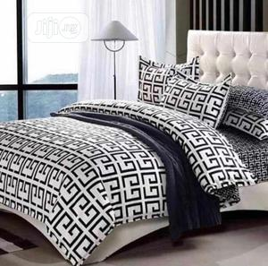 Bedding Sets | Home Accessories for sale in Edo State, Benin City