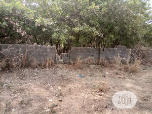1600sqm Residential Land For Sale In Dakibiyu | Land & Plots For Sale for sale in Abuja (FCT) State, Dakibiyu
