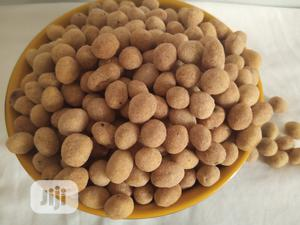 Soups, Chinchin, Peanuts, Snacks   Meals & Drinks for sale in Lagos State, Ikorodu