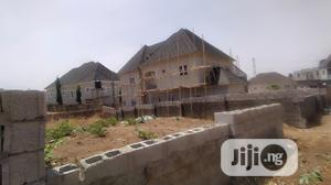 Buildable and Liveable Residential Plot of Land in Dawaki   Land & Plots For Sale for sale in Abuja (FCT) State, Gwarinpa